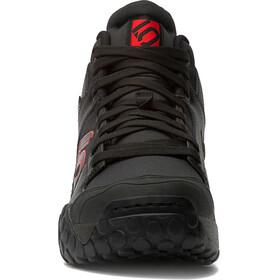 Five Ten Impact High schoenen Heren zwart